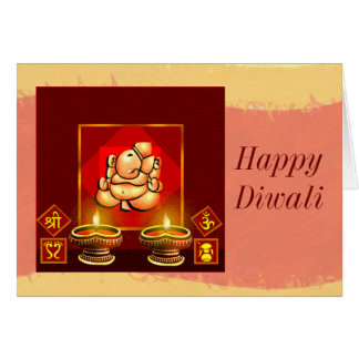 Diwali 6 card