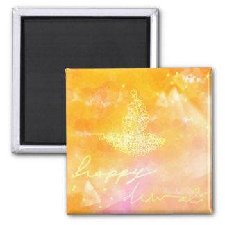 Diwali Magnets
