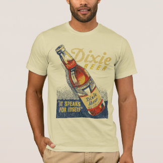 dixie beer T-Shirt