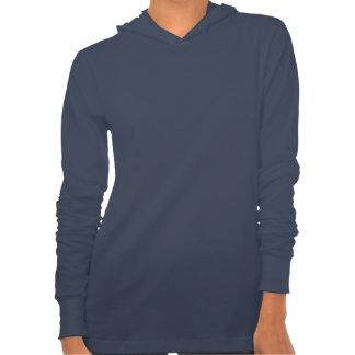 DIY All Purpose GEM: Edit/Replace Text Image T Shirts