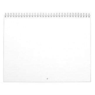 DIY-Calendar Calendar