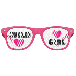 DIY Create Your Own BACHELORETTE Party Shades A62B