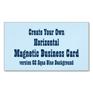 3 000 Diy Business Cards and Diy Business Card Templates