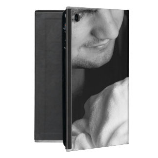 DIY Create Your Own Personalized Custom iPad Mini Cover