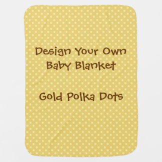 final design of your own baby bedding | Design Your Own Baby Blankets & Design Your Own Baby ...