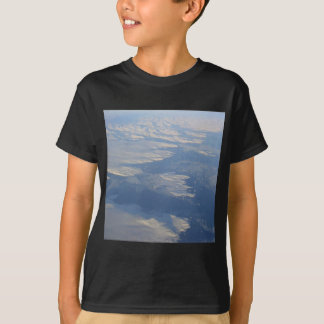 DIY : Editable to add your text n image T Shirts