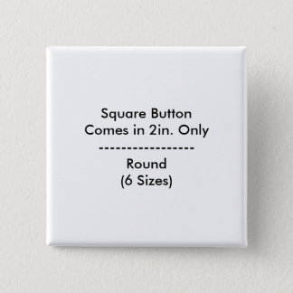DIY Square Button
