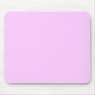 DIY Template: CHANGE colors 256, ADD text image Mouse Pad