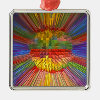 DIY Template Diamond Flower Digital Graphic GIFTS Ornaments