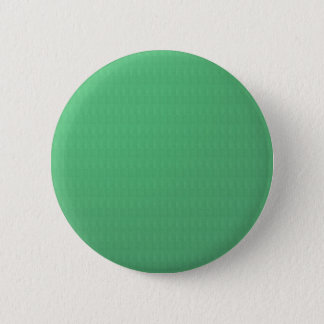 DIY Template GREEN Crystal Texture Add IMG TXT fun 6 Cm Round Badge