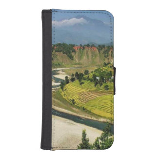 DIY TEMPLATE Iphone Galaxy Samsung iPhone SE/5/5s Wallet Case