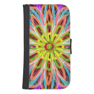 DIY TEMPLATE Iphone Galaxy Samsung Samsung S4 Wallet Case