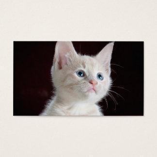 DIY Upload Your Photo Custom Blank