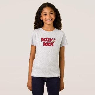 Dizzy Duck T-Shirt