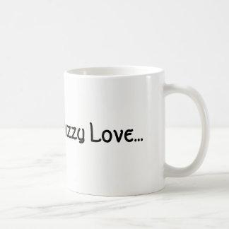 dizzy love mug
