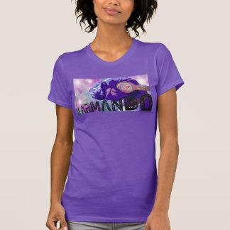 DJ Armando T-Shirt