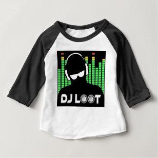 DJ Baby Shirt