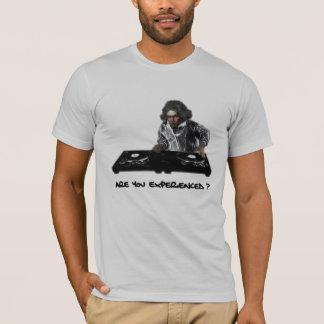 dj betov T-Shirt