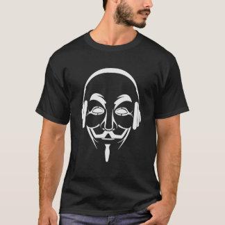 dj cool T-Shirt