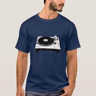 DJ Decks T-Shirt