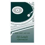 DJ Dee Jay Turntable