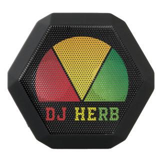 DJ Herb Speaker