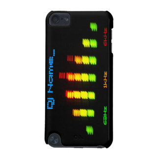Dj iPod Touch (5th Generation) Cases