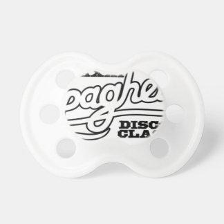 DJ MAXXI SPAGHETTI DISCO CLASSICS DUMMY