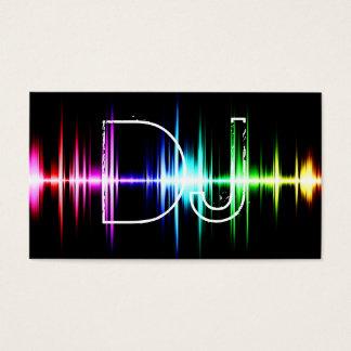 DJ Music Beats Modern