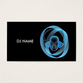 dj_name