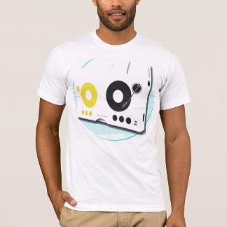 Dj Tape T-Shirt