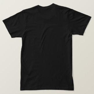 Djiggitai Mongolian Wild Ass T-Shirt