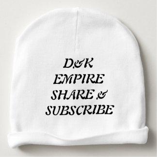 DK Empire Beanies Baby Beanie