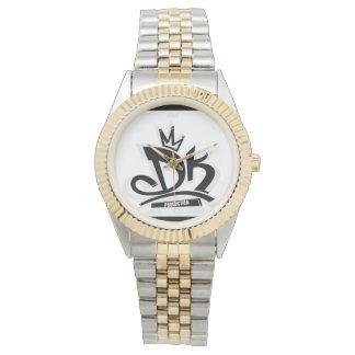 DK Empire Watches