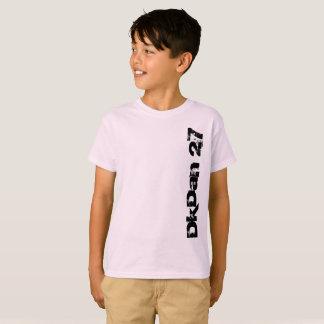 DkDan 27 T-Shirt