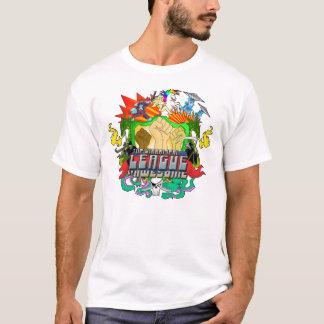 DLOA Fanboys! T-Shirt