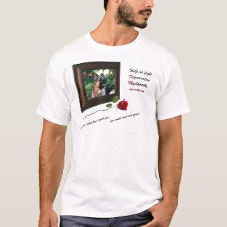 DM Memories T-Shirt
