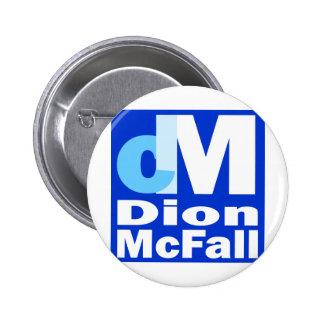 dmcfall_logo pinback buttons