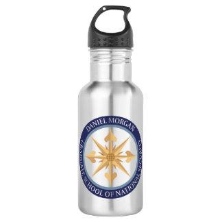 DMGS Water Bottle