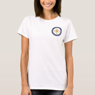 DMGS Women's T-Shirt
