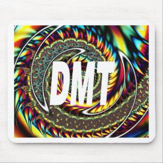 DMT MOUSE PAD