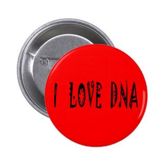 DNA button