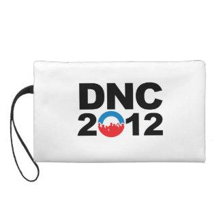 DNC 2012 - - png Wristlet Clutches