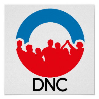 DNC CONVENTION.png Poster