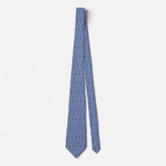 Do giraffes exist? necktie