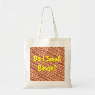 Do I Smell Bacon? Bag