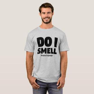 Do I Smell Pantene? - Funny TV Show Quote (Black) T-Shirt