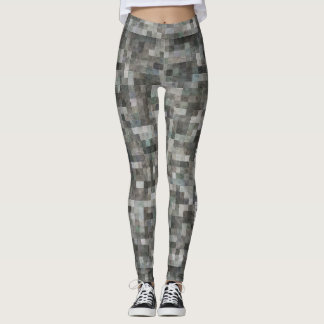 do it with passion leggings