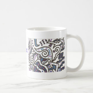 DO NOT BUY THIS - I am trying to remove my images Coffee Mug