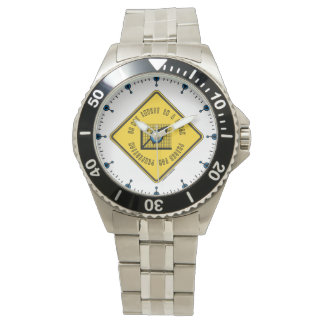 Do Not Invest In A Stock Priced For Perfection Wristwatches